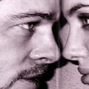 Brad Pitt i Angelina Jolie, elementmag.asia
