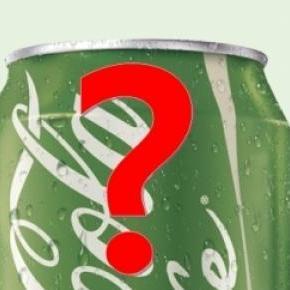 Valóban egészségesebb a zöld változat?