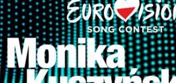 Kto wygrał Eurowizję 2015? Które miejsce mamy?