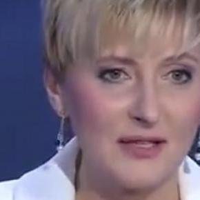 Żona Andrzeja Dudy - Pierwsza Dama IIIRP, YouTube