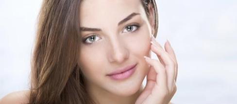 12 hasznos szépségtipp a hétköznapokra