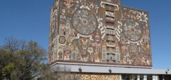 La autonomía es una necesidad para la UNAM
