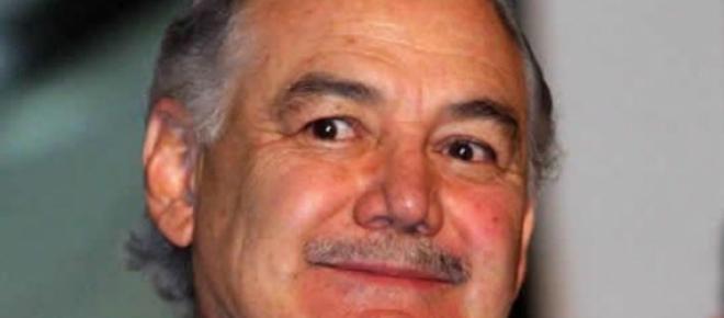 Raúl Salinas de Gortari, el hermano incómodo