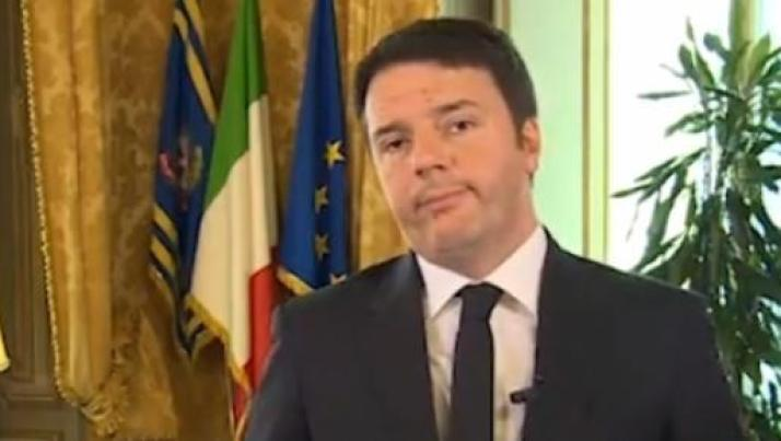 Ddl Buona Scuola Renzi, assunzioni: chi sono i 100 mila, tempi a rischio per il 1/09