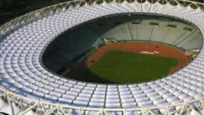 Lazio-Roma 1-2: cronaca della diretta e risultato finale