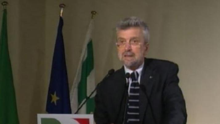 News Pensione anticipata 2015 di Renzi: quota 97 mette tutti d'accordo?