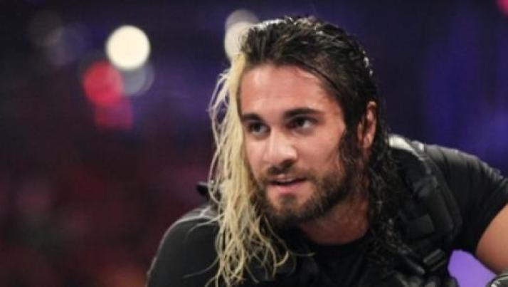 Wrestling, Payback 2015: dove vedere la replica in chiaro? Orario e tutti i risultati