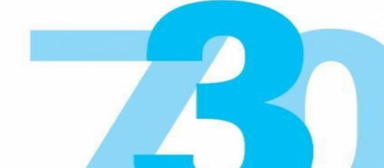 Il bonus irpef di 80 euro ai lavoratori incide sul 730 e for Dichiarazione 770