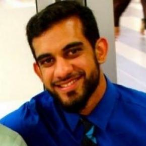 Asher Abid Khan a vrut să fie martir jihadist