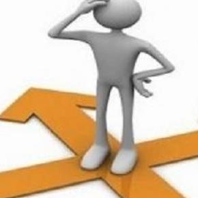 Mi késztet arra, hogy rosszul döntsünk?