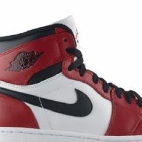Nike Air Jordan 1 OG release am 30. Mai 2015