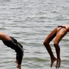 Temperaturas altas provocan más de mil muertes
