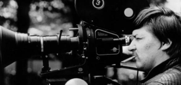 R.W. Fassbinder - Erneuerer des deutschen Kinos