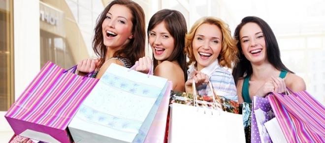 Közösségi oldalakon való vásárlás – ne hagyd magad átverni!