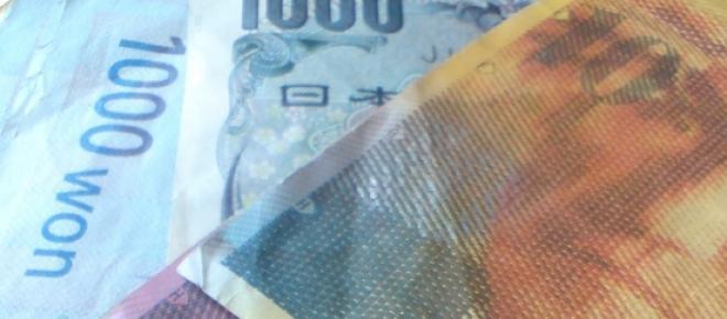 Po jakim kursie przewalutować kredyty we frankach?