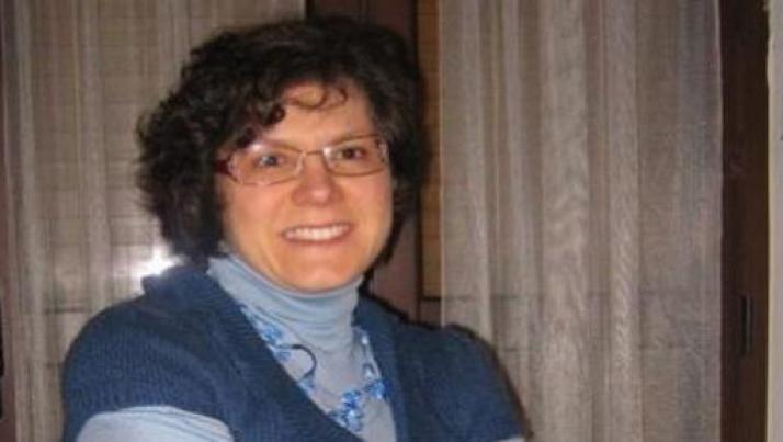 Elena Ceste, ultime 26-05: Buoninconti rideva dopo la scomparsa, l'uomo si tradì da solo