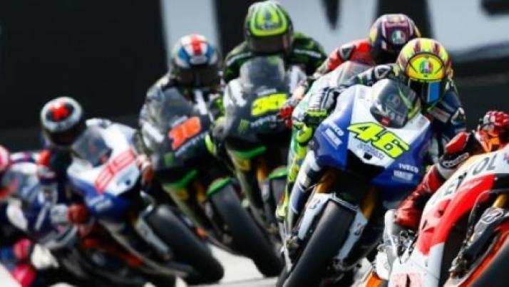 Moto GP 30 e 31 maggio: diretta tv dal Mugello, appuntamenti in pay ed in chiaro gratis