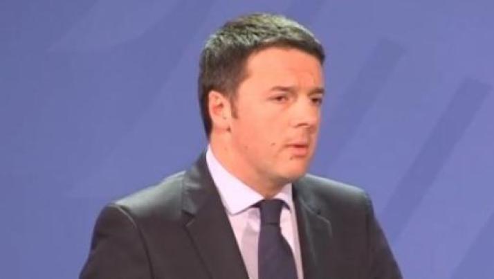 Novità Pensioni Renzi oggi 26 maggio: prepensionamenti a 62 anni, c'è l'intesa Lega-PD?