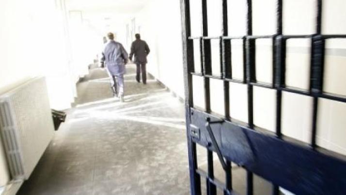 Indulto e amnistia 2015, la situazione aggiornata al 27/05