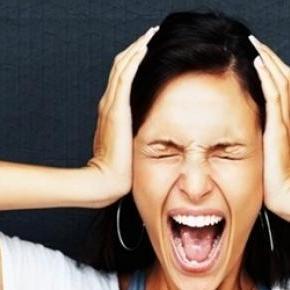 6 dolog ami idegesíti a nőket