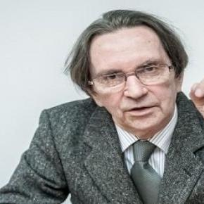 A Kulturführer börtönbe vetné az írókat (fotó:MNO)