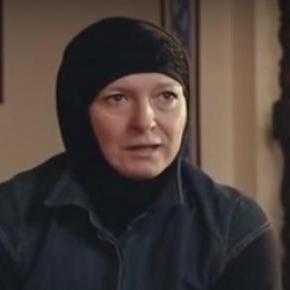 Agnieszka Witkowska, Superwizjer