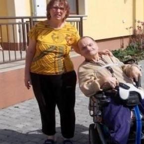 Bágy János és az ő lestrapált elektromos széke