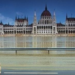 Fotó: Lázár Gergő/lazarg.com