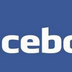 Kezeljük biztonságosan a Facebook-oldalunkat!