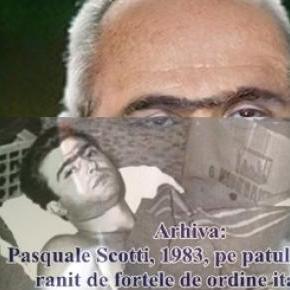 Mafia din Italia, lovită din plin