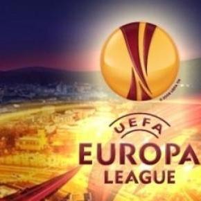 Sevilla FC tryumfatorem Ligi Europy 2014/2015