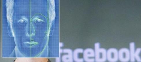 Mindent elárulnak rólad a Facebook lájkok