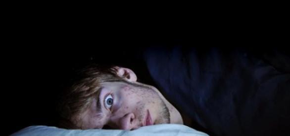 10 emberből 6 szenved az alváshiány miatt