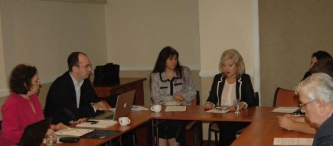Centrul pentru Jurnalism Independent a organizat o dezbatere pe tema Hepatitei C