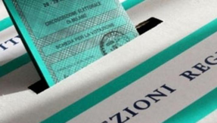 Regionali 2015 Campania: scheda elettorale e tutti i candidati presidenti