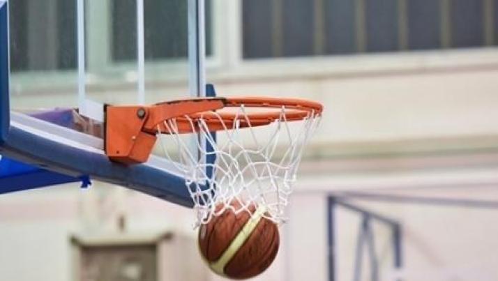 Basket Serie A, playoff: diretta tv e info streaming Olimpia Milano contro Dinamo Sassari