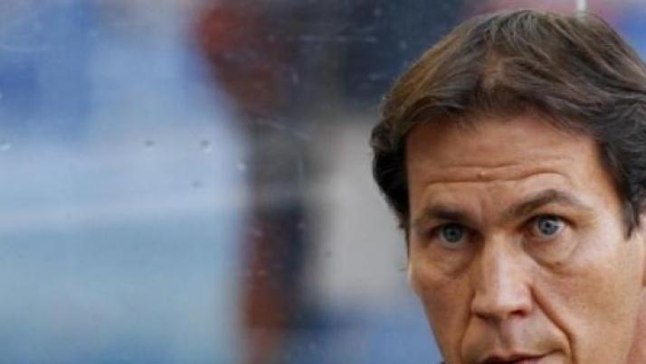 Roma alla ricerca di un bomber, svelata la top 3 di Garcia