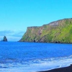 L'Islande, ses jolis paysages et sa démocratie