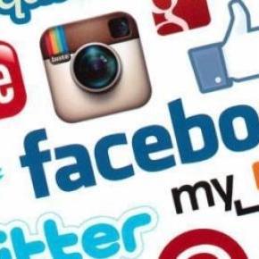 Les réseaux sociaux s'unissent contre le Djihad.