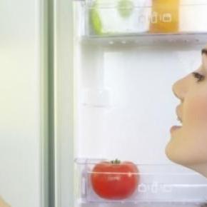 Léteznek a természetes zsírégetők?