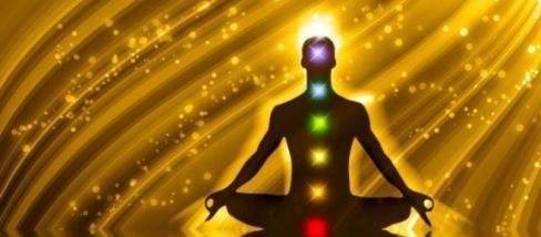 A meditálás nyugodtabb életet biztosít.