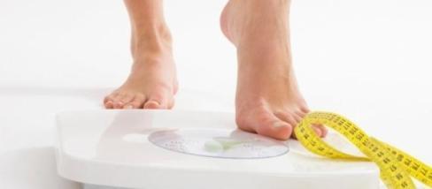 A titok:sport, és a kiegyensúlyozott táplálkozás
