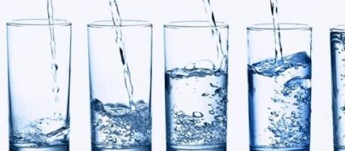 A túlzott vízfogyasztás ártalmas lehet