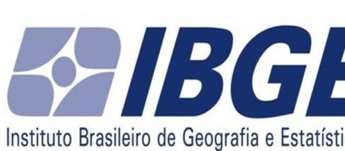 Processo seletivo do IBGE