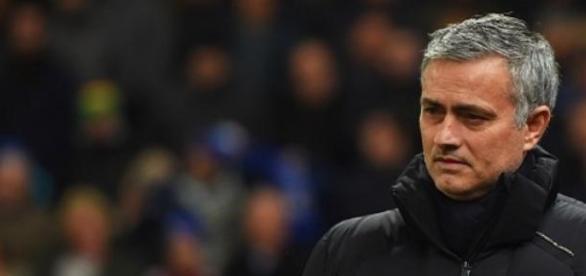 Két-három új játékost szeretne Mourinho