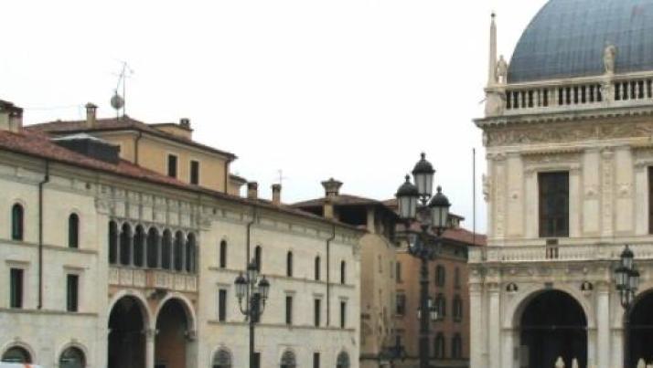 Accade oggi 28 maggio 1974/2015: Brescia, strage Piazza della Loggia, vittime 5 insegnanti