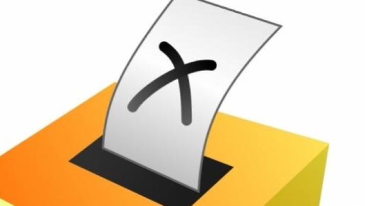 Elezioni Regionali 2015 in Veneto, Toscana e Puglia: orario urne, candidati, come funziona