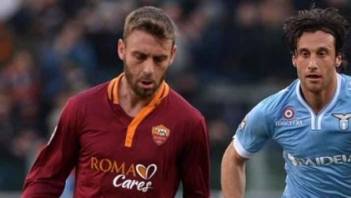 Mercato bollente: Lazio e Roma si sfidano per il nuovo regista
