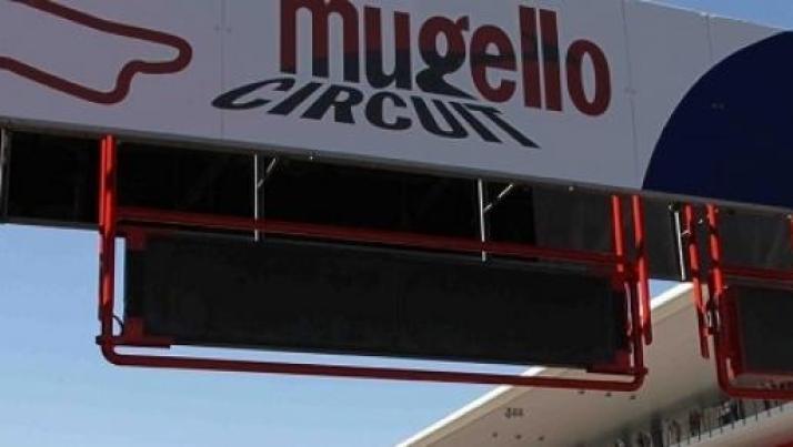 Moto Gp Italia al Mugello: calendario con l'ora delle PL e qualifiche su Cielo e Sky