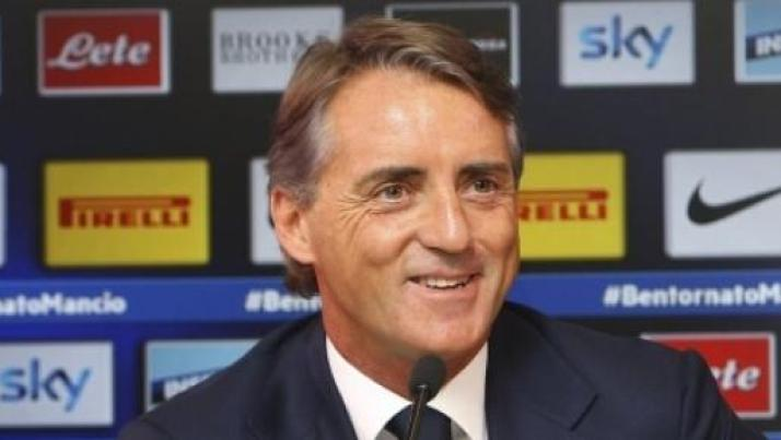 Sfumato Yayá Touré, l'Inter si consola definendo un arrivo a sorpresa